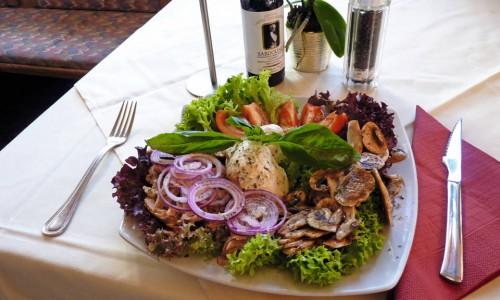 Salat_P1030113